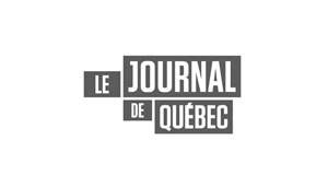 logo journal quebec page d'accueil